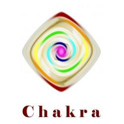 noveenkaars Chakra
